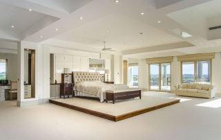 Master Bedroom - s