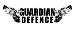 GuardianDefence (100px)
